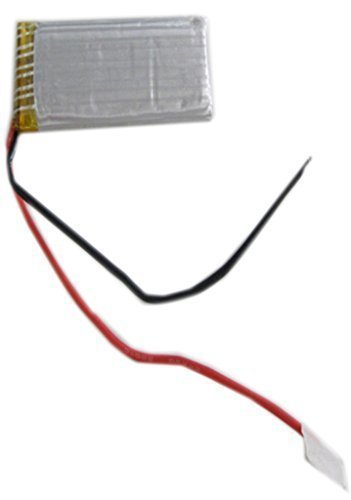 buy wltoys v686-28 spare parts display board battery 3 7v 500mah for wltoys  jjrc v686 rc quadcopter drone online at low prices in india - amazon in