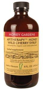 Honey Honey Apithérapie Gardens,