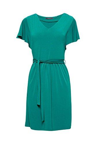 Green Collection Grün Emerald 305 Kleid Damen ESPRIT pOqXq