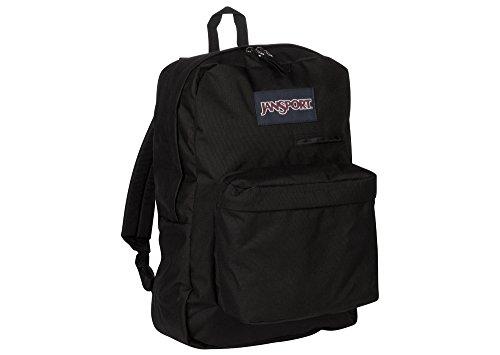 3 Pocket Backpacks - 7