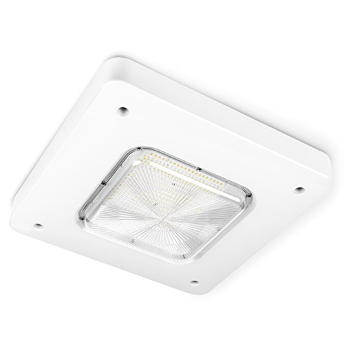 Led Tunnel Light Fixtures in US - 3