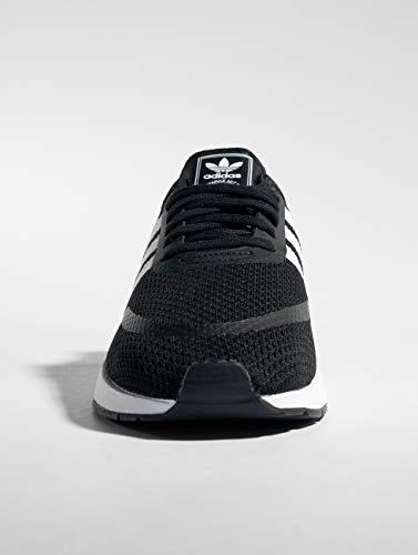 Negb Uomo da N Nero 5923 Fitness Scarpe adidas 0vXxw