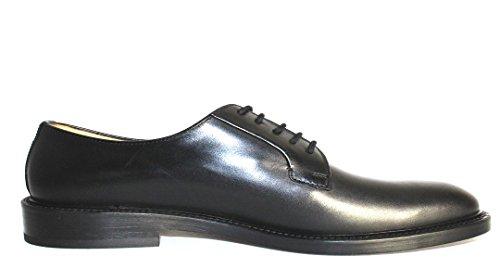 Sitios Web Gratuitos Envío Seboy's 3810/Nero scarpa uomo 45 Salida Ebay Comprar En Venta Real Para La Venta cbxB8mzt