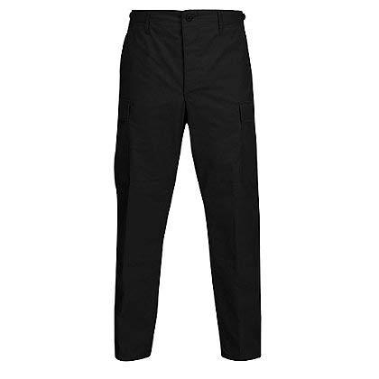 (Propper Uniform BDU Trouser)