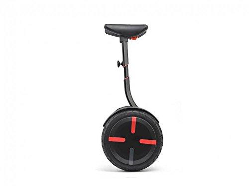 Ninebot- Scooter Auto Equilibrio, Colore Bianco, Mini PRO 4 spesavip