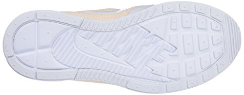 Multicolore Nike White 800 Guava Femme W Running White Ashin de Noir Modern Chaussures Ice Blanc 77wrqz6