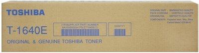 100% Compatible Toshiba E -STUDIO 163 Toner Black T-1640