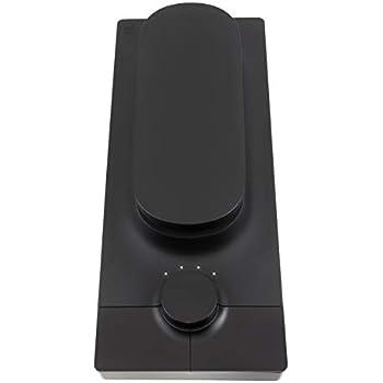 Amazon.com: Mrt Audio, controlador MIDI de respiració ...