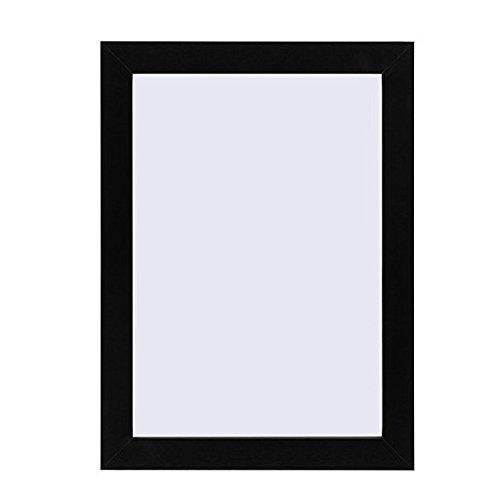 """IKEA NYTTJA Certificate Frame By Ikea 8.5"""" X 11"""""""