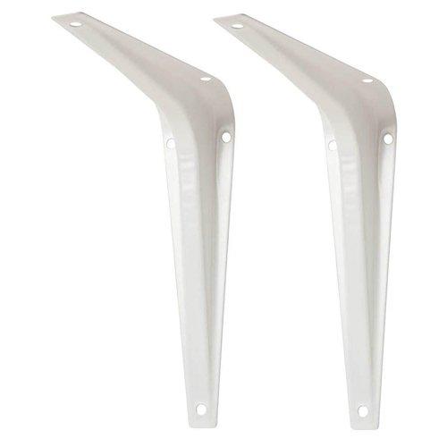 decorative shelf bracket 4 inch - 1