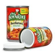 stash-safe-can-kitchen-145-fl-oz-chef-boyardee-beefaroni-with-free-bakebros-silicone-container-and-s