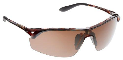Native Itso Interchangeable Polarized Sunglasses (Copper, Iron)