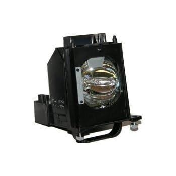 Mitsubishi Tv Lamp Wiring Harness on mitsubishi wd 73638 manual, mitsubishi wd 57733 dmd chip, television projection lamps, dlp lamps, blue willow lamps, mitsubishi wd 57733 lamp,