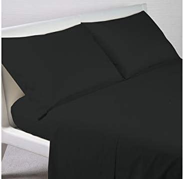Tenda Moderna e Semitrasparente per LEstate 45 x 115 cm per Cucina Stile bistr/ò Tenda a Pannello SOMMERBLUMEN Tischdeckenshop24 Soggiorno Bianco