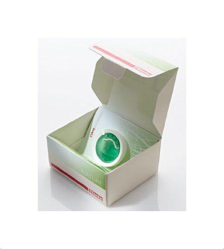 Miele Care Collection Parfum Flacon pour s/èche-linge/ /Nature