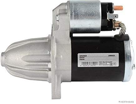 Elparts 42023520 Starter