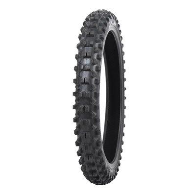 - Shinko MX216 Series Tire 90/100x21 (Fat Tyre) for KTM 250 XC-W (E-Start) 2008-2018