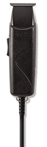 Andis-Professional-Styliner-II-BeardHair-Trimmer-Black-Model-SLII-26700