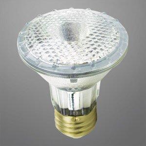 50 watt par20 flood halogen par20 light bulb 3 000 hours econopar floodlight halogen par. Black Bedroom Furniture Sets. Home Design Ideas
