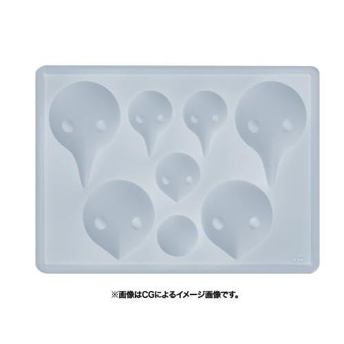 Kotobukiya - Evangelion Silicone Tray 4th Angel