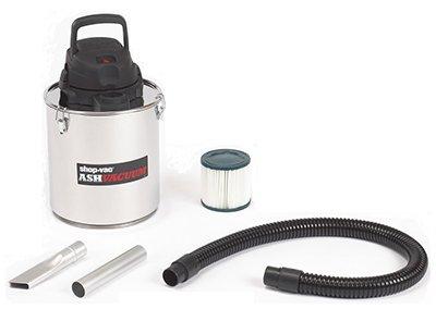 shop vac ash filter - 4