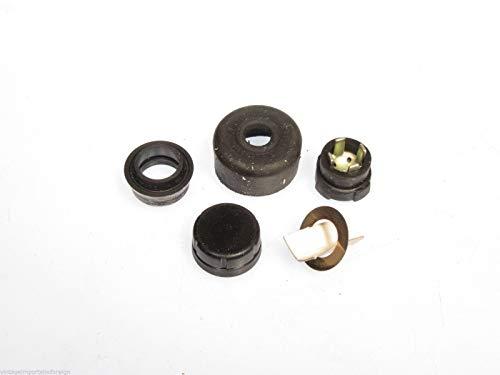 EPC Sunbeam Rapier Singer Gazelle & Singer Vogue Brake Master Cylinder Repair Kit