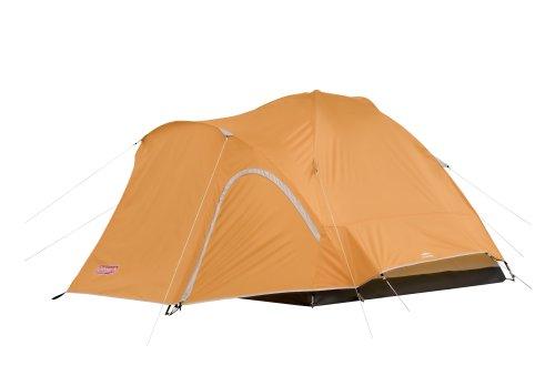 Coleman Hooligan 3 Tent, Outdoor Stuffs