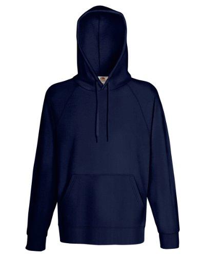 Homme Ltd Absab À Marine shirt Foncé Capuche Sweat Bleu rXrqwdF