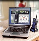 Irritrol PC-12-INT-PAK 12-Station PC Control Combo Kit