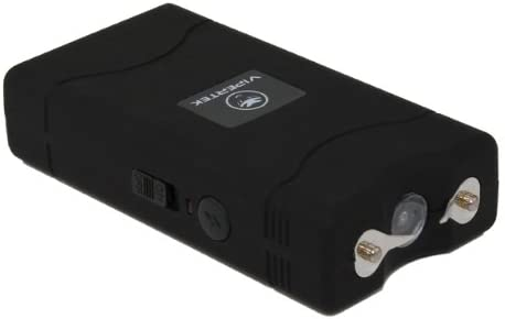 Vipertek VTS-880-30 Billion Mini Stun Gun