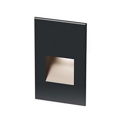 Wac Lighting Step Lights - 7