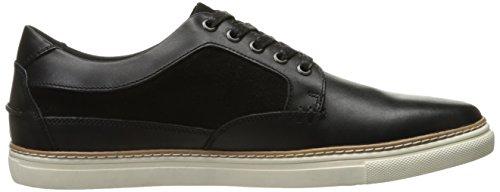 English Laundry Hombres Lava Fashion Sneaker Black