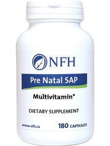 How to find the best prenatal sap for 2020?