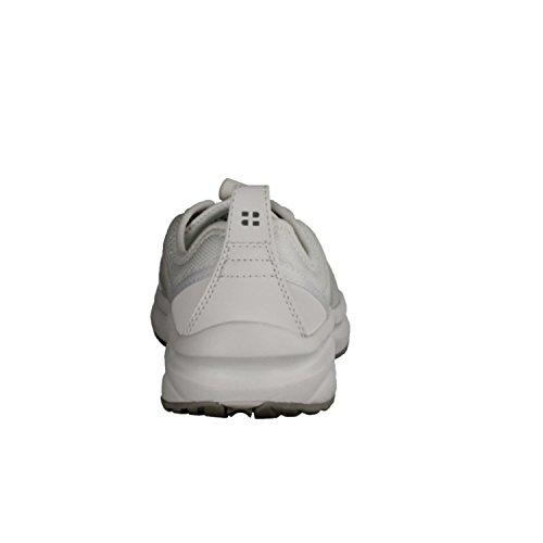 docPrice mediFLEX professional 100110 - , Blanc