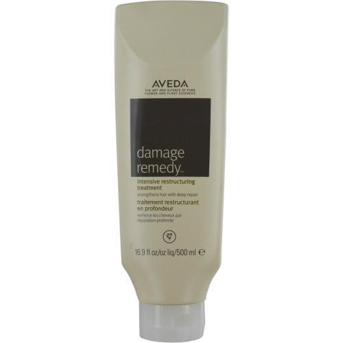 Aveda Damage Remedy Treatment, 16.9 Ounce