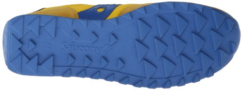 Mens Fitness Blue Saucony Yellow Yellow wxXgqdnT