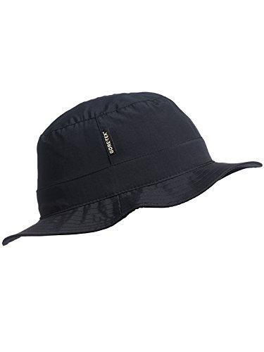 St/öhr Gore-Tex Hat Hat 9100 Unisex