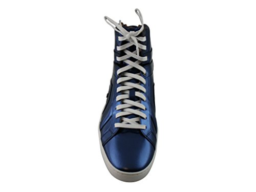 eticon-metallic-leather-high-top-sneaker-12-blue