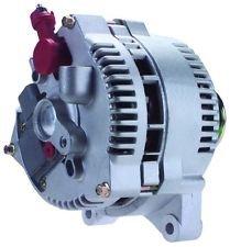 Eagle HIgh fits for High Output 250Amp Alternator Ford Pickup F-150 V8 4.6L 1997-02 / F-150 V8 5.4 97-98 / F-150 V8 5.4L VIN L; VIN M; VIN Z 00-01