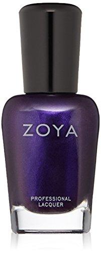 ZOYA Nail Polish, Belinda, 0.5 fl. oz.