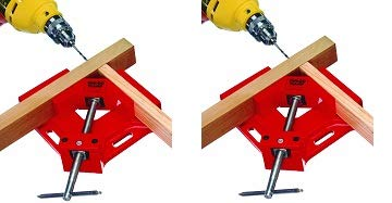 Can-Do Clamp (2-(Pack))