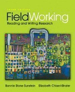 Fieldworking Reading & Writing Research 3rd EDITION PDF