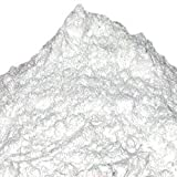 Cheap Dolowhite Brand Dolomite – Calcium Magnesium Carbonate Powder Also referred to as calcium magnesium carbonate or limestone. (1 Pound)