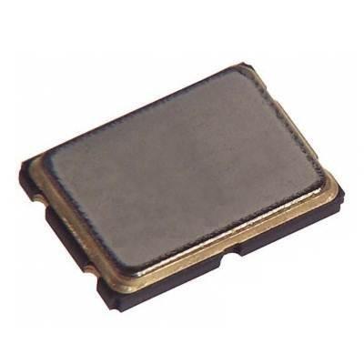 ABRACON ABMM-24.576MHZ-B2-T ABMM Series 24.576 MHz /±20 ppm 18 pF 25 item 20 to 70 /°C SMT Microprocessor Crystal s