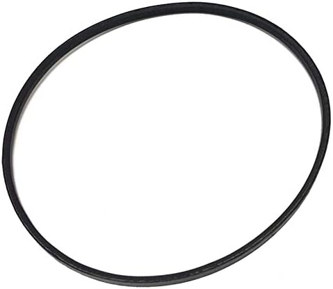 1 Band Aramid D/&D PowerDrive 175436 AYP American Yard Products Kevlar Replacement Belt