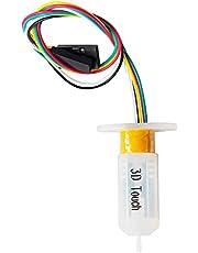 iMetrx 3D Touch V3.2 Auto Leveling Sensor Kit, nivelleringssensor voor Ender3 V2/Ender 3/Ender 3 Pro/Ender 5Pro/CR10 moederbord, upgrade van DIY 3D-printer accessoires
