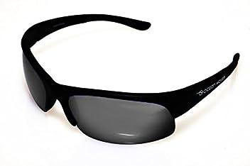 abd03b3f87 Amazon.com  Ocean Waves Sunglasses  Stores