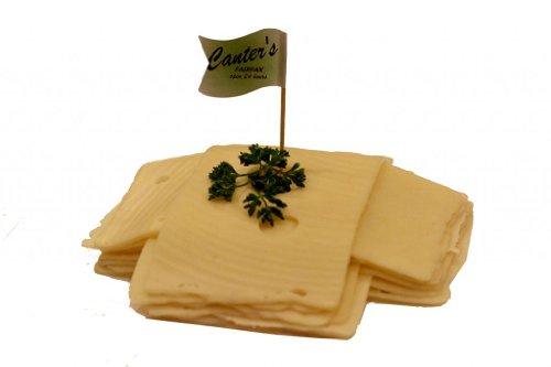 canters-deli-sliced-swiss-cheese-1-lb