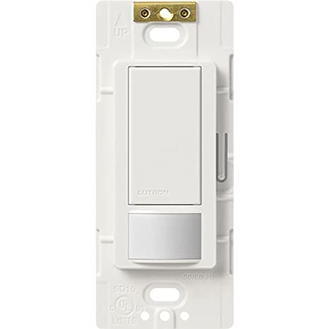 amazon com lutron electronics inc ms ops2h wh maestro vacancy lutron diva dimmer wiring-diagram amazon com lutron electronics inc ms ops2h wh maestro vacancy occupancy sensor switch white electronics