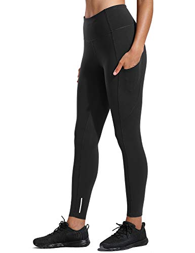 Top 10 recommendation running leggings for women with pockets for 2020